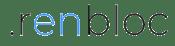 renbloc_logo