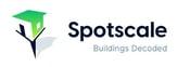 Spotscale_logo