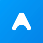 Adfenix_logo