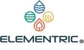 Elementric_logo