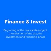Finance & Invest