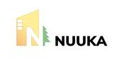 Nuuka_logo