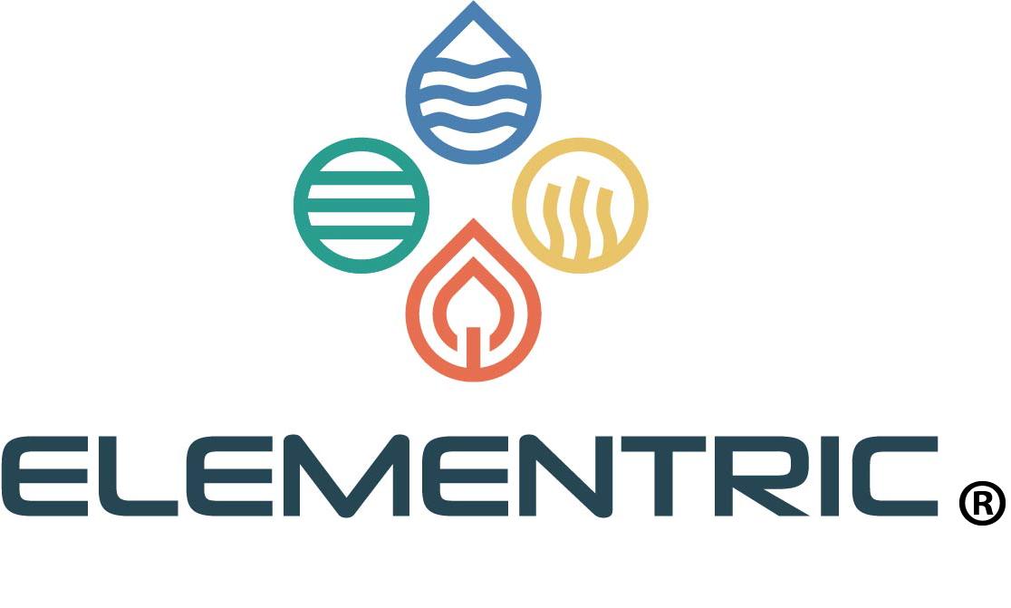 Elementric-Logo4.SVG)