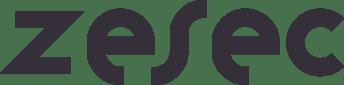 Logo_Zesec_352f3a