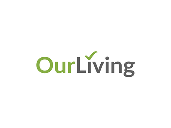 OurLiving