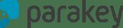 Parakey_logo