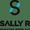 SallyR_Logo