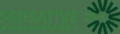 Sensative_logo