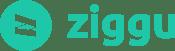 Ziggu_logo