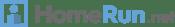 homerun_logo