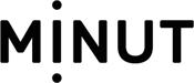 Minut_logo