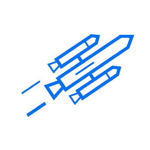 enterprise-icon