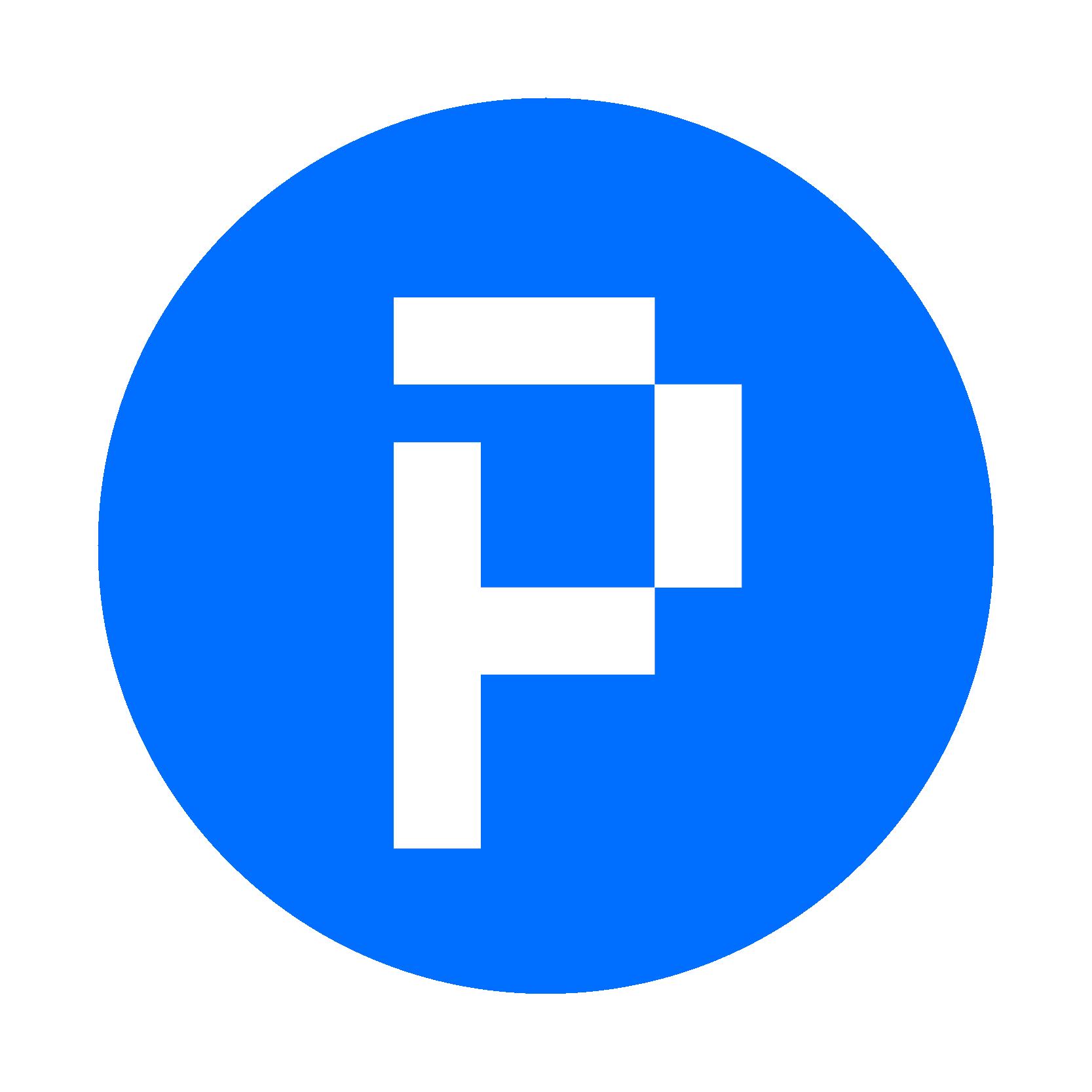PropTech Symbol_BLUE