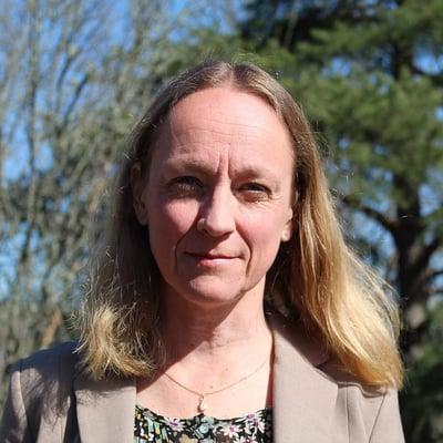 Karin-Witalis