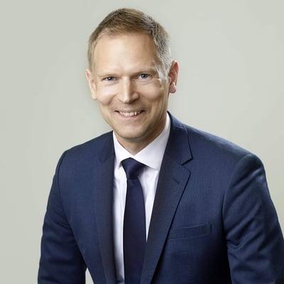 Petter-Lindfors
