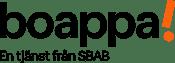 SBAB_boappa_tjanst_logotyp_Svart_Orange_RGB (1)