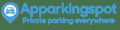 apparkingspot_logo