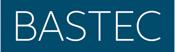 bastec_logo