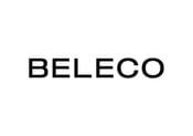 beleco_logo