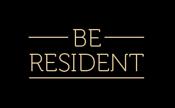beresident_logo