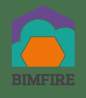 bimfire_logo