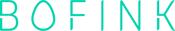 bofink_logo