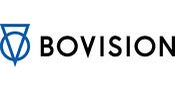 bovision_logo