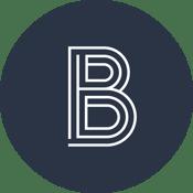 brightbee_logo