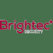 brightec_logo