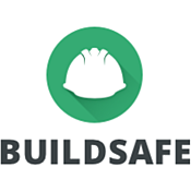 buildsafe_logo