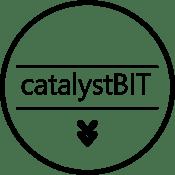 catalystbit_logo