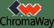 chromaway_logo