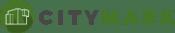citymark_logo