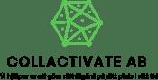 collactivate_logo