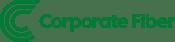 corporatefiber_logo