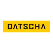 datscha_logo