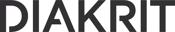 diakrit_logo