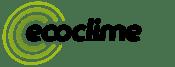 ecoclime_logo