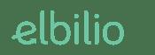 elbilio_logo