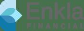 enkla_logo