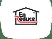 enreduce_logo