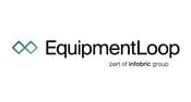 equipmentloop_logo