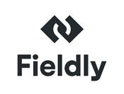 fieldly_logo