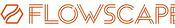 flowscape_logo