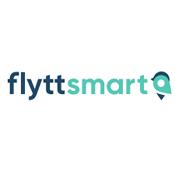 flyttsmart_logo