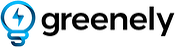 greenely_logo