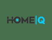 homeq_logo