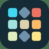 homerapp_logo