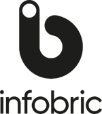 infobric-logo