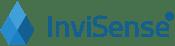 invisense_logo